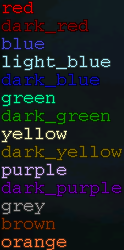 guild_colour.png