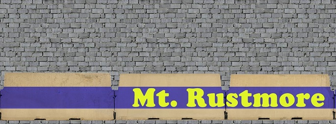 Mt%20Rustmore%20-%20Back%20Wall.jpg