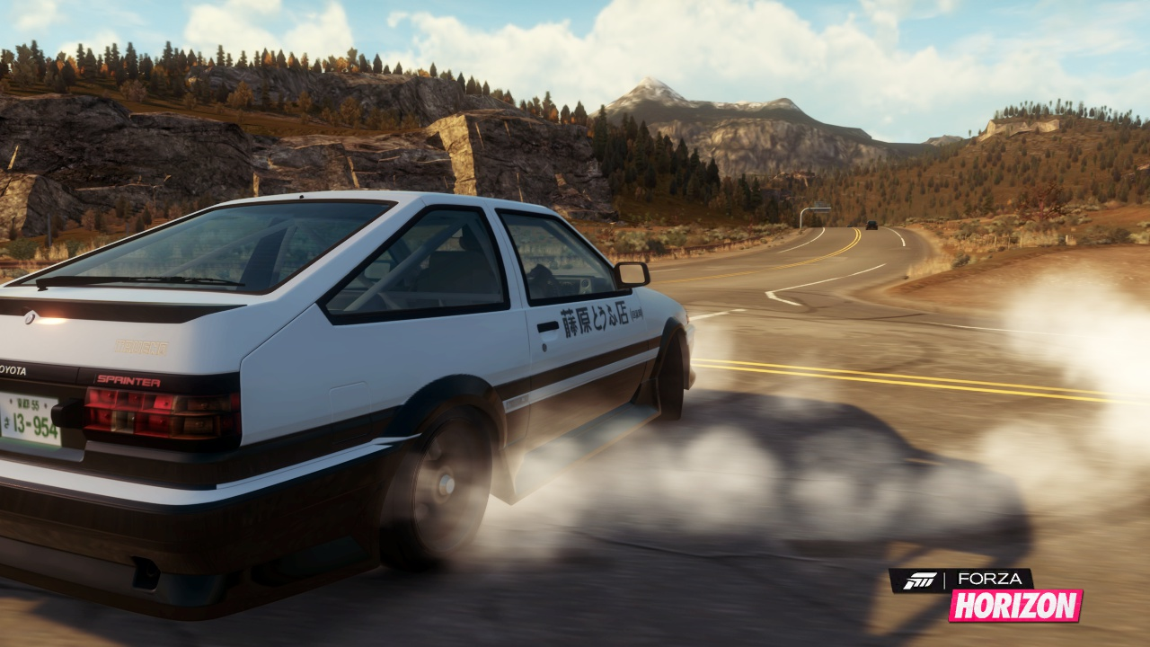 http://users.on.net/~thopkins/forzahorizon/ae862.png