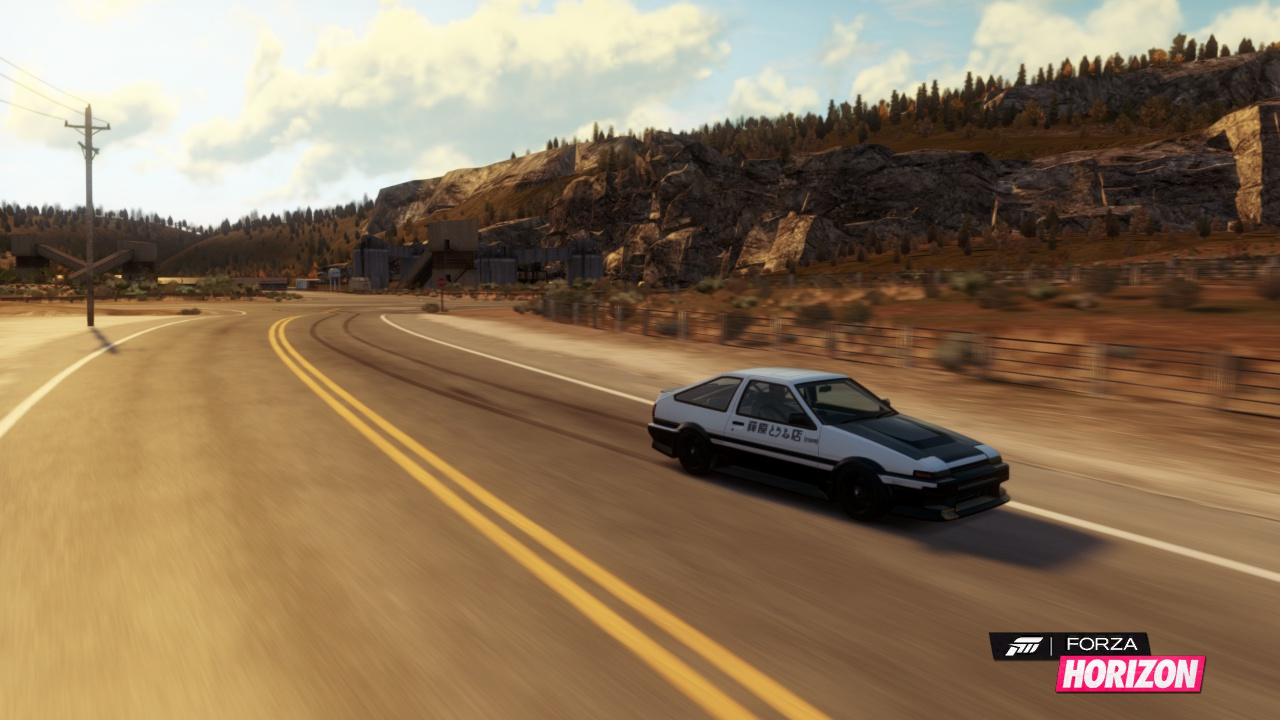 http://users.on.net/~thopkins/forzahorizon/ae863.png