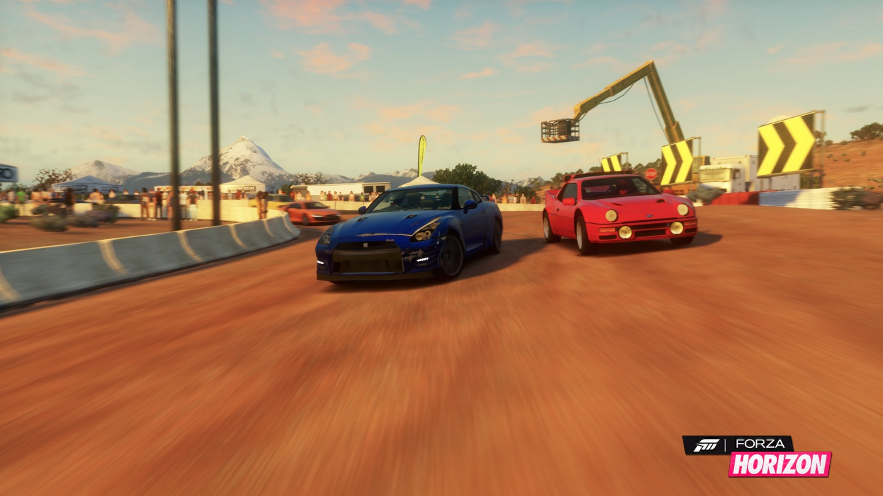 http://users.on.net/~thopkins/forzahorizon/grtrace.png