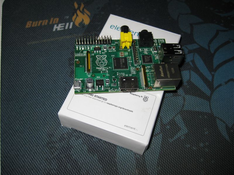 http://users.on.net/~thopkins/recentpurchase/raspberrypi1.jpg