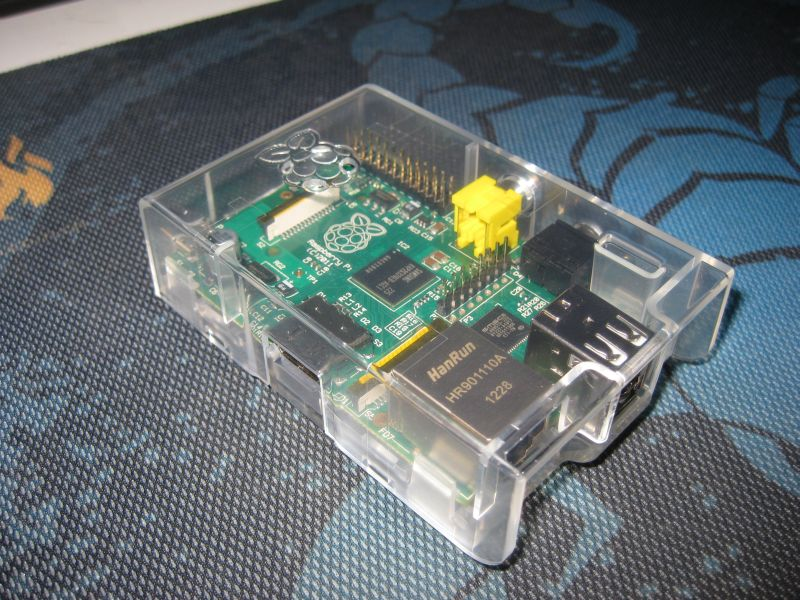 http://users.on.net/~thopkins/recentpurchase/raspberrypi2.jpg